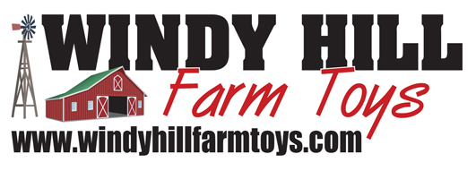 windy-hill-farm-toys-with-websitesmall.jpg